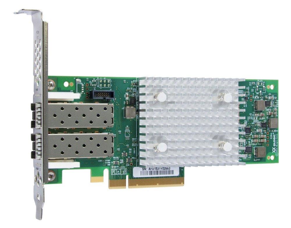 Lenovo 7ZT7A00516 Adaptador y Tarjeta de Red Fibra 32000 ...