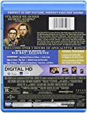 The Worlds End [Blu-ray]