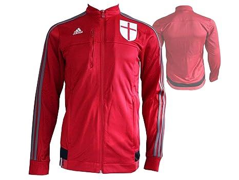 Sports Veste Acm Jkt Homme Loisirs Pour Adidas Et Anth xSp1nW7C