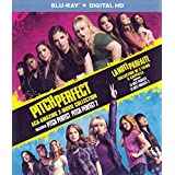Pitch Perfect [Aca-Amazing 2-Movie Collection]