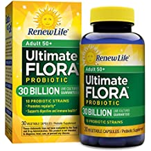 Amazon Com Blue Biotics Ultimate Care