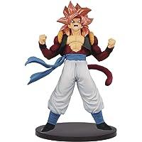 Dragon Ball GT Blood of Saiyan Figure