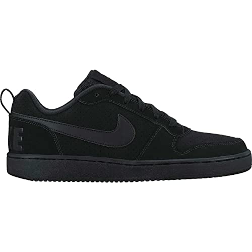 Nike Court Borough Low, Zapatillas de Baloncesto para Hombre: Amazon.es: Zapatos y complementos