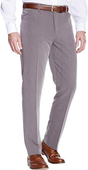 FARAH Mens Farah Relaxed Trousers