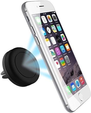 mount holder Soporte Coche Smartphone Magnético Universal de ...