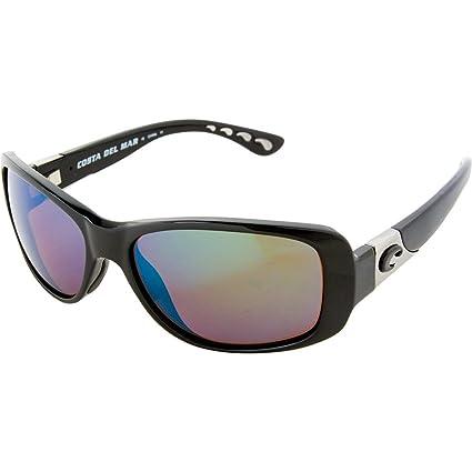 3d1c9a29716d7 Amazon.com   Costa Del Mar Tippet 580G Tippet
