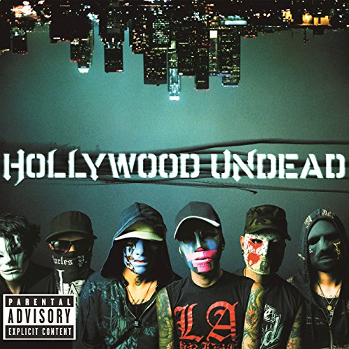 pigskin hollywood undead free mp3