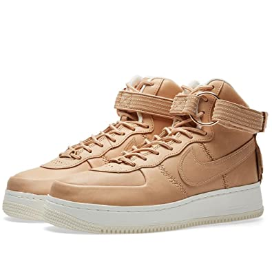 Nike 1 Air Creme Sl High CouleurBeige Force 919473200 lF1JKc