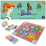 : The Barbie Game - Queen of The Prom