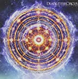 The Catalyst Fire by Dead Letter Circus (2013-10-29)