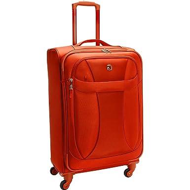 Amazon.com | Wenger Travel Gear Lightweight 24