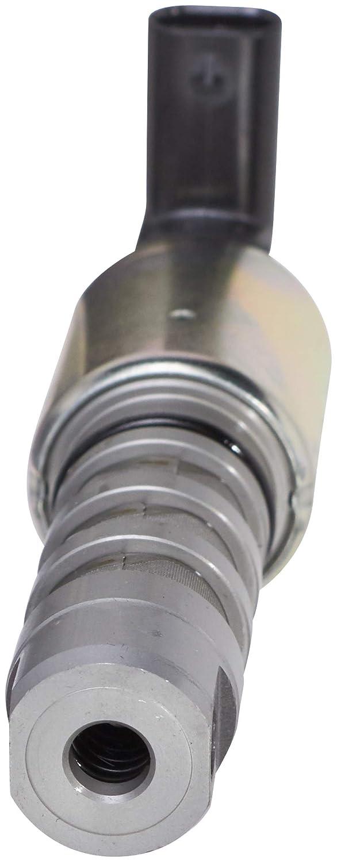 506354701 HUSQVARNA ARM Pulley Mark II