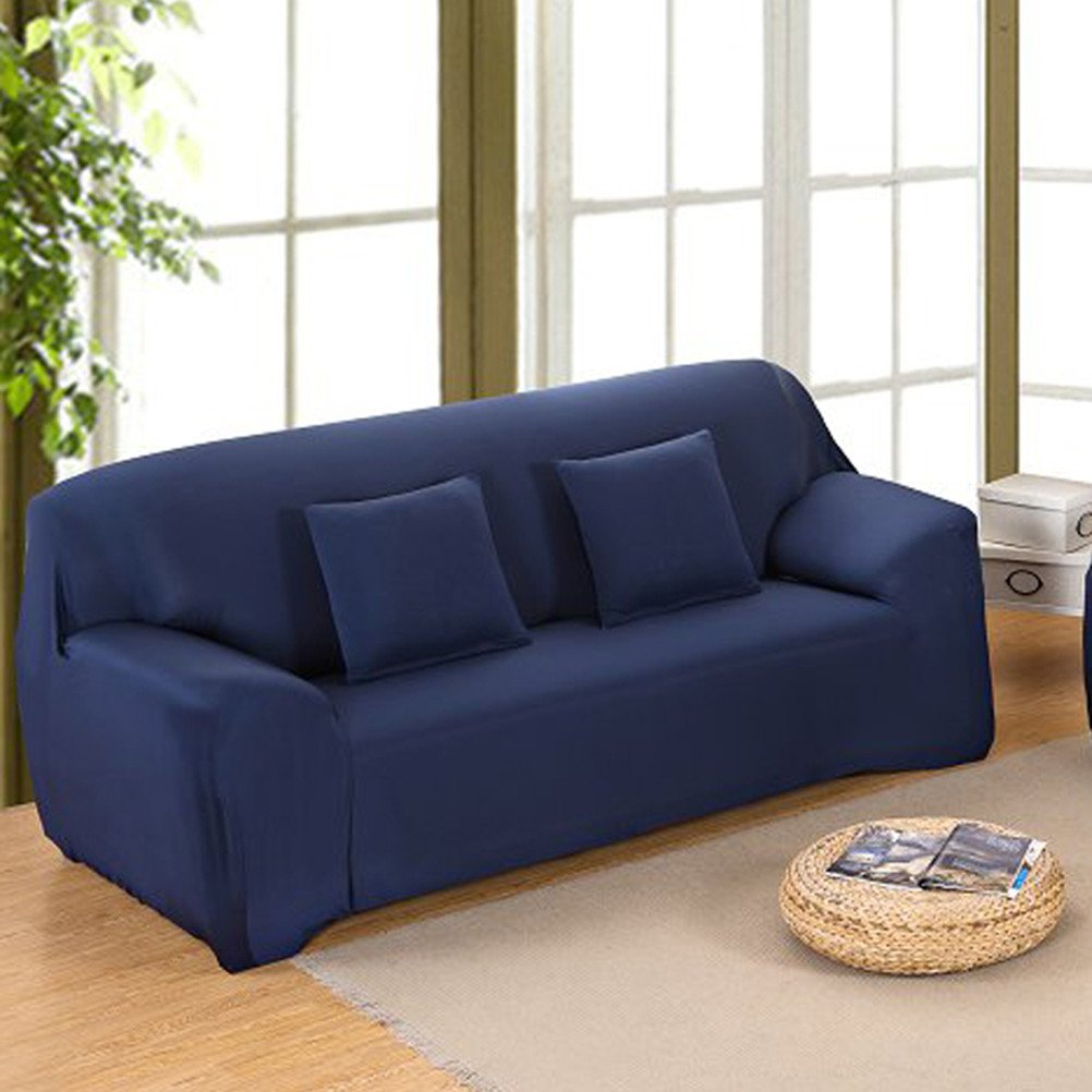 WINOMO Funda de Sofá 3 Plazas Elasticidad Cubiertas Protector de Muebles specified Cannot be Used as it Conflicts with The Value Funda de Sofa ...