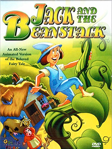 jack and the beanstalk movie - 9