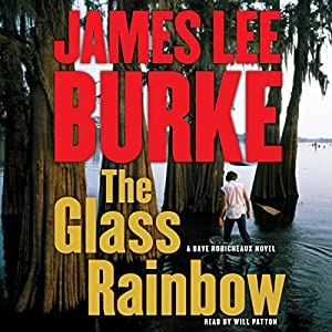 The Glass Rainbow Audiobook