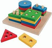 Prancha de Seleção Carlu Brinquedos