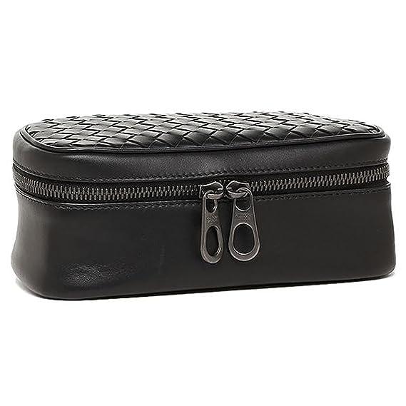 designer fashion 4980e 129f2 Amazon | [ボッテガヴェネタ] ウォッチケース BOTTEGA VENETA ...