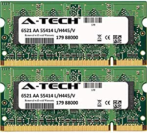 4GB Team High Performance Memory RAM Upgrade Single Stick For Sony VAIO VGN-AW210J//H VGN-AW220J//B VGN-AW220J//H Laptop The Memory Kit comes with Life Time Warranty.