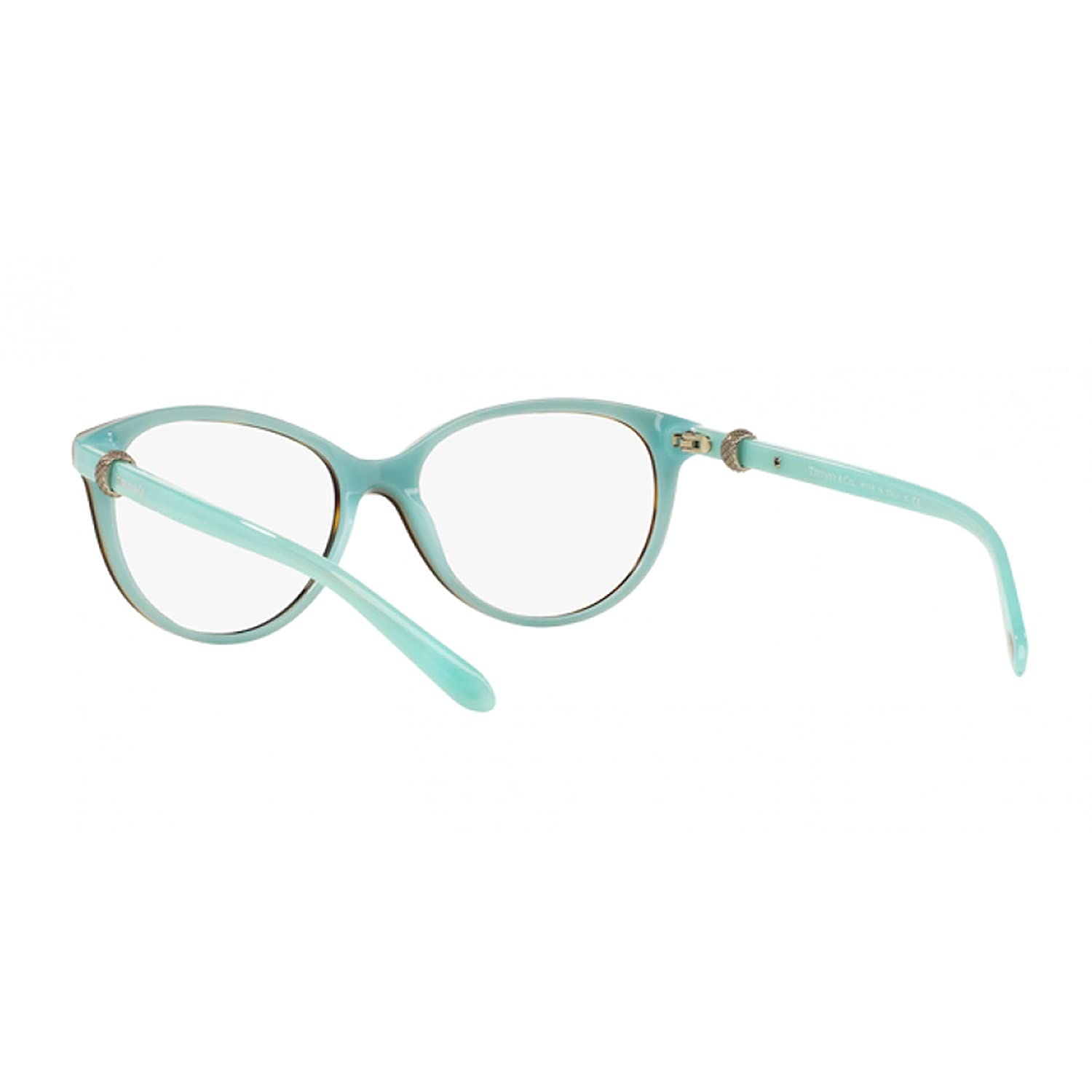 2fca45fa5f Tiffany   Co Glasses TF2113 8134 54  Amazon.co.uk  Clothing