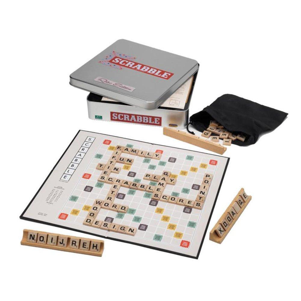 Charmant Scrabble Bewertungsbogen Fotos - FORTSETZUNG ARBEITSBLATT ...