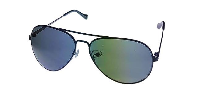 Amazon.com: Lucky Brand DS02 - Gafas de sol para hombre ...