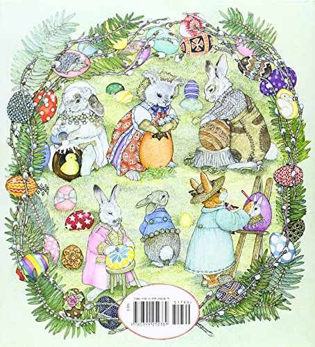 The Easter Egg by G.P. Putnam's Sons Books for Young Readers (Image #2)