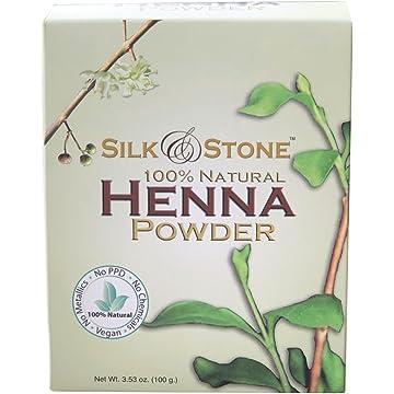 top best Silk & Stone Dark