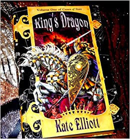 KINGS DRAGON KATE ELLIOTT PDF DOWNLOAD