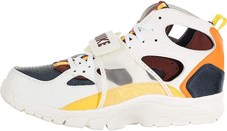 nike huarache 92 for sale