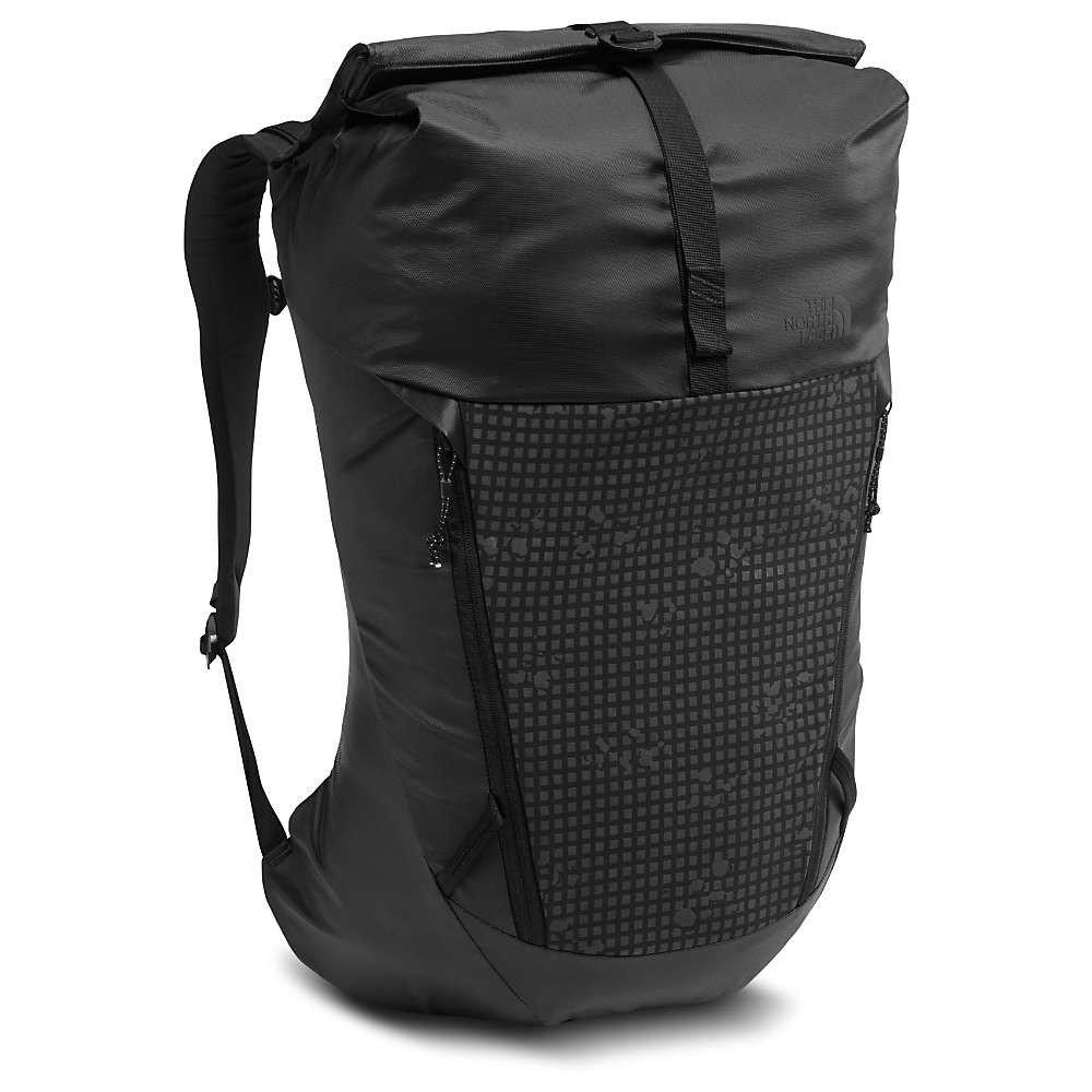 (ザ ノースフェイス) The North Face ユニセックス バッグ パソコンバッグ Rovara Backpack [並行輸入品] B079PR4Z68   One Size