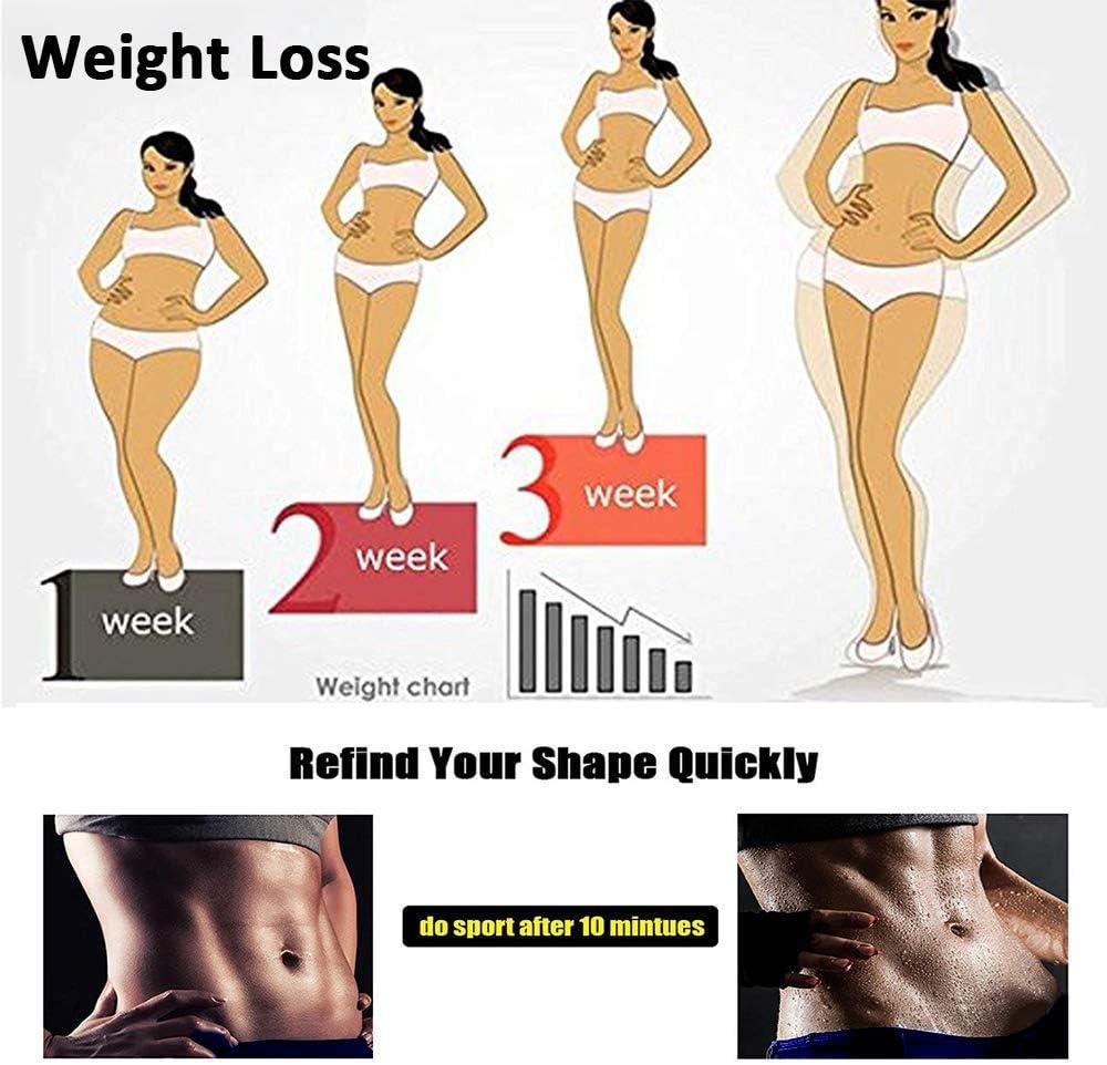 Women Weight loss pants Sauna Pants,Yoga pants,Womens Slimming Pants Hot Thermo Neoprene Sweat Sauna Womens Slimming Pants
