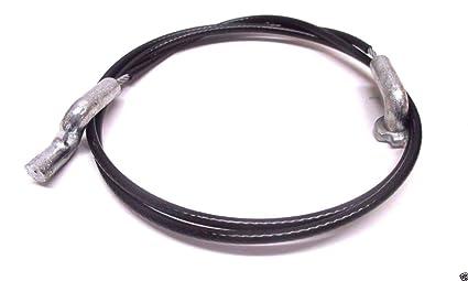 Amazon.com: MTD 946 – 04397 a cable Selector de velocidad ...