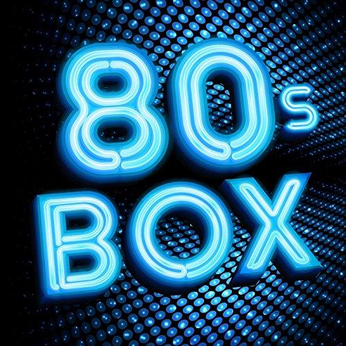 80s Box