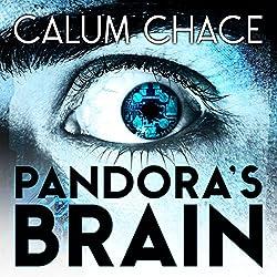 Pandora's Brain