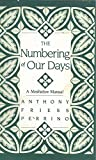 img - for Numbering of Our Days book / textbook / text book