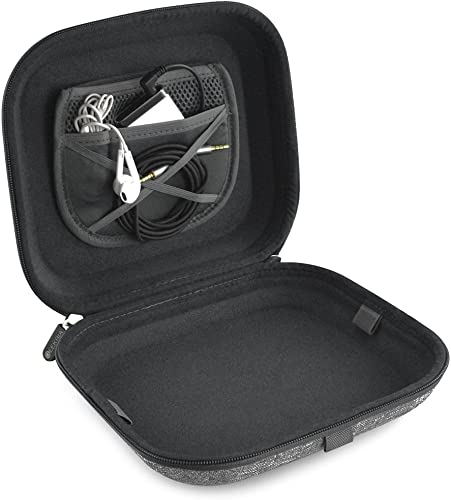 Geekria Headphone Case