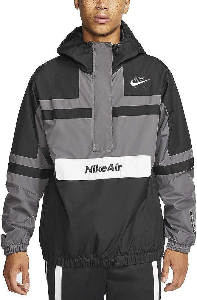 Nike Maglione Uomo