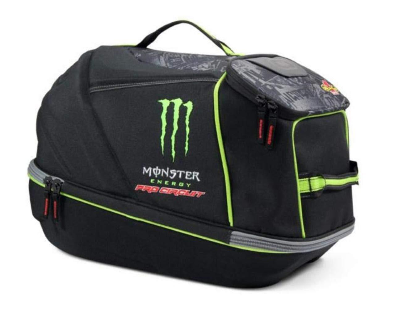 Pro Circuit 55171 Helmet Case II Bag