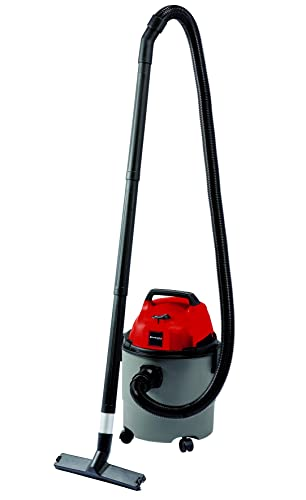 Einhell 2340290 – Super accessoriato