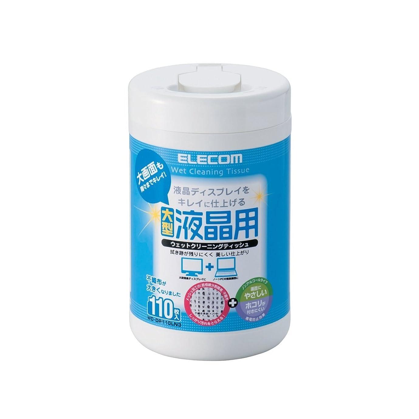 偽善マガジン収束するプラス プリット 強力瞬間接着剤 パワージェル 4g ゼリー状 多用途タイプ 29-761