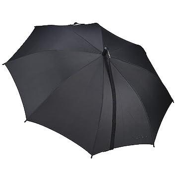 grossiste 8d957 935cc Parapluie ESPRIT Couleur