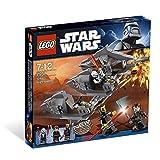 LEGO Star Wars Sith Nightspeeder 7957