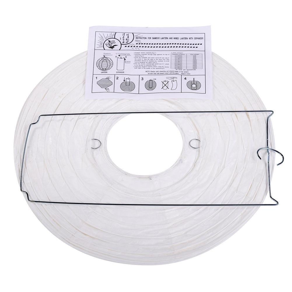 G/ÜHRING 0007610020020 Spiralbohrer 0,20mm D338N aus HSS 0.20 mm