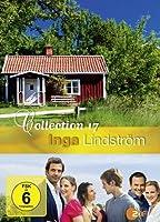 Inga Lindström - Collection 17