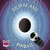 Pinball, 1973 | Haruki Murakami