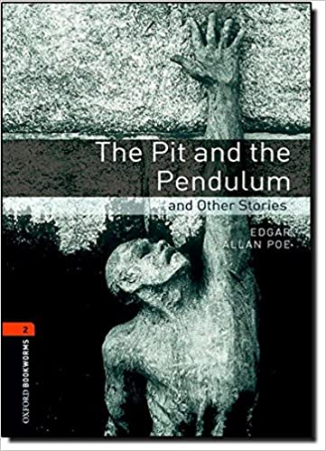 the pit and the pendulum online