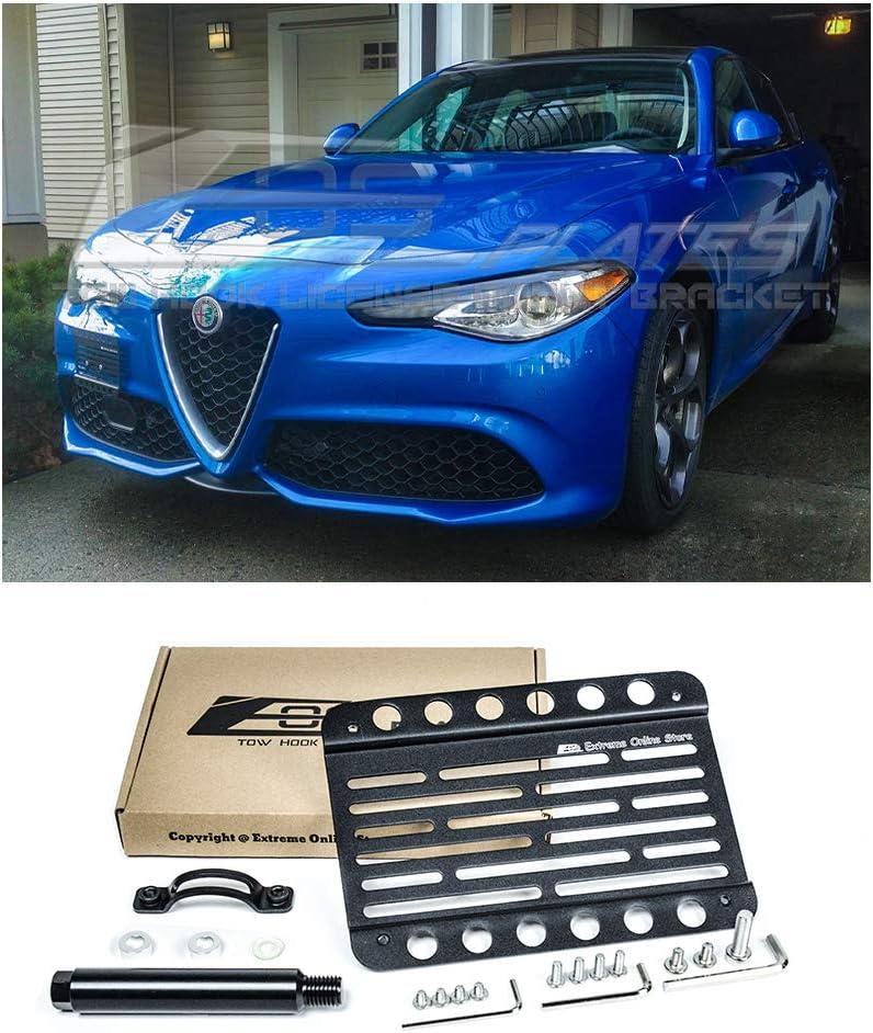 Top 5 Alfa Romeo 156 20 Jts Veloce Review