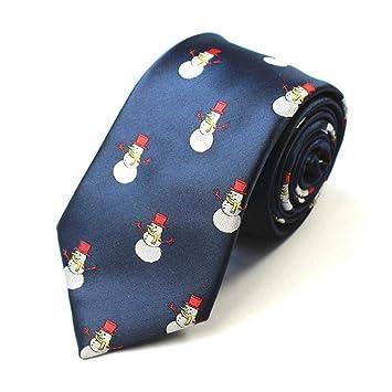 WOXHY Corbata de los Hombres Corbatas de Hombre de Moda de Calidad ...