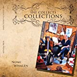 She Collects Collections, Nomi Whalen, 1438943547