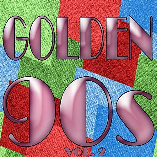 Golden 90s, Vol. 2